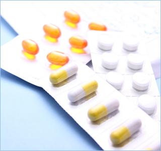 麻疹 薬 蕁 市販