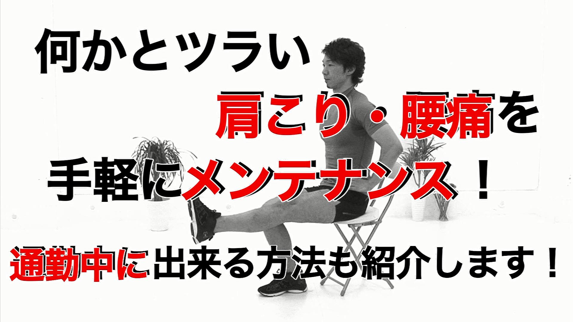 スクリーンショット 2014-10-03 20.22.23