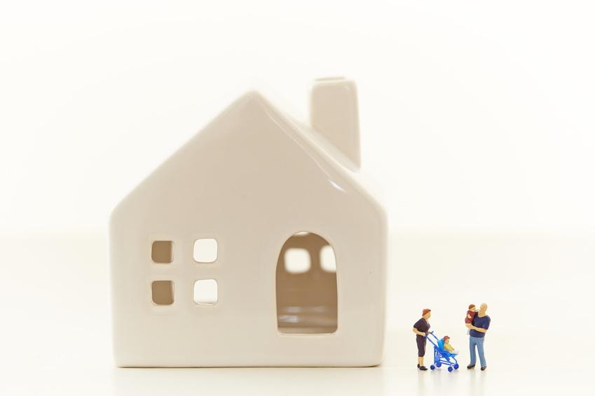 home_family