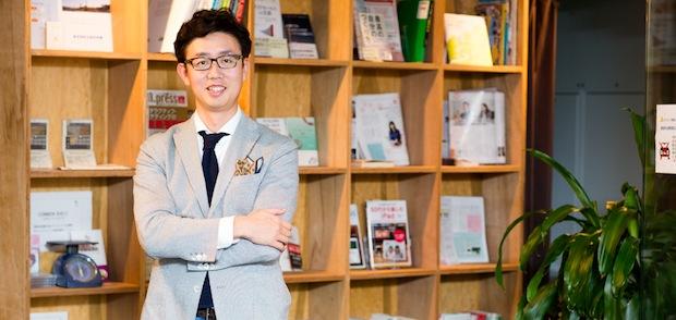 小暮太一さん(経済ジャーナリスト)