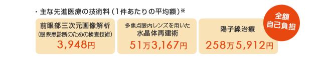 15063002_7(2)