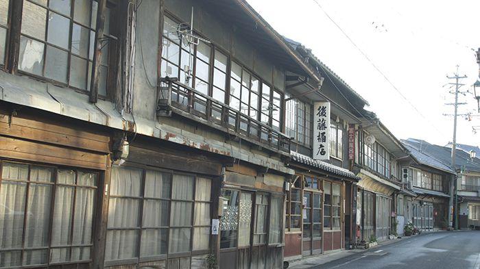 20150625-nagaya-01