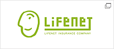 LIFENET INSURANCE COMPANY